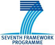Logo 7FP
