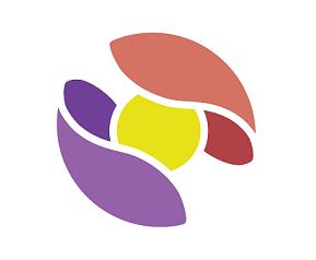DIABETE: TRAPIANTO DI ISOLE PANCREATICHE BIOCOMPATIBILI, AL VIA ELASTISLET