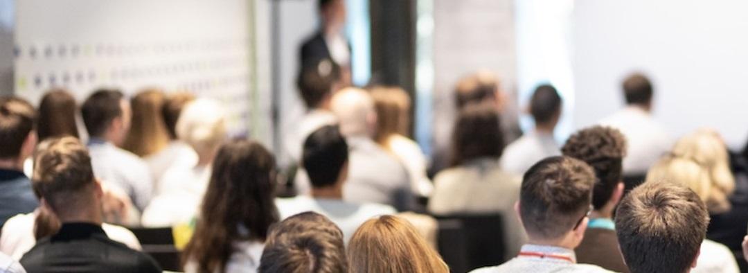 Meet in Italy for Life Sciences, Trieste diventa capitale delle scienze della vita