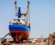 Nuovi prodotti collanti per la nautica e il navale