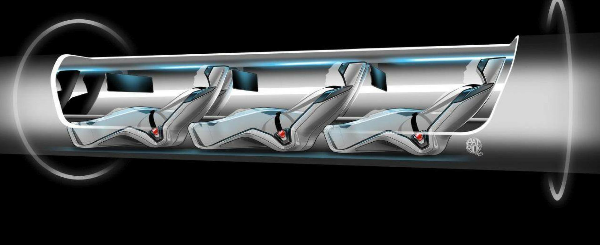 https://www.areasciencepark.it/blog/2016/11/28/tecnologia-esteco-per-il-treno-superveloce-di-elon-musk/