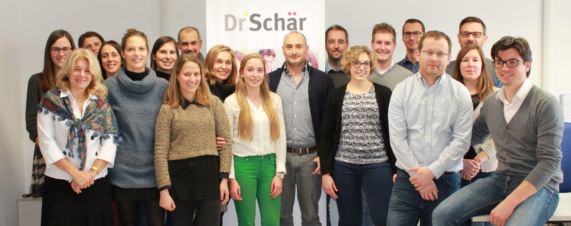 Dr. Schär: nuovi spazi per R&D nel gluten free e nella medical nutrition