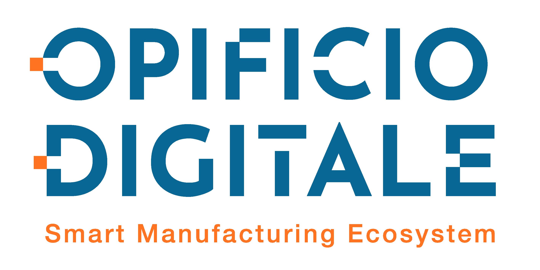 Opificio Digitale – Smart Manufacturing Ecosystem