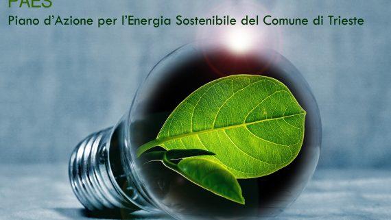 Energia e mobilità, un questionario per i triestini