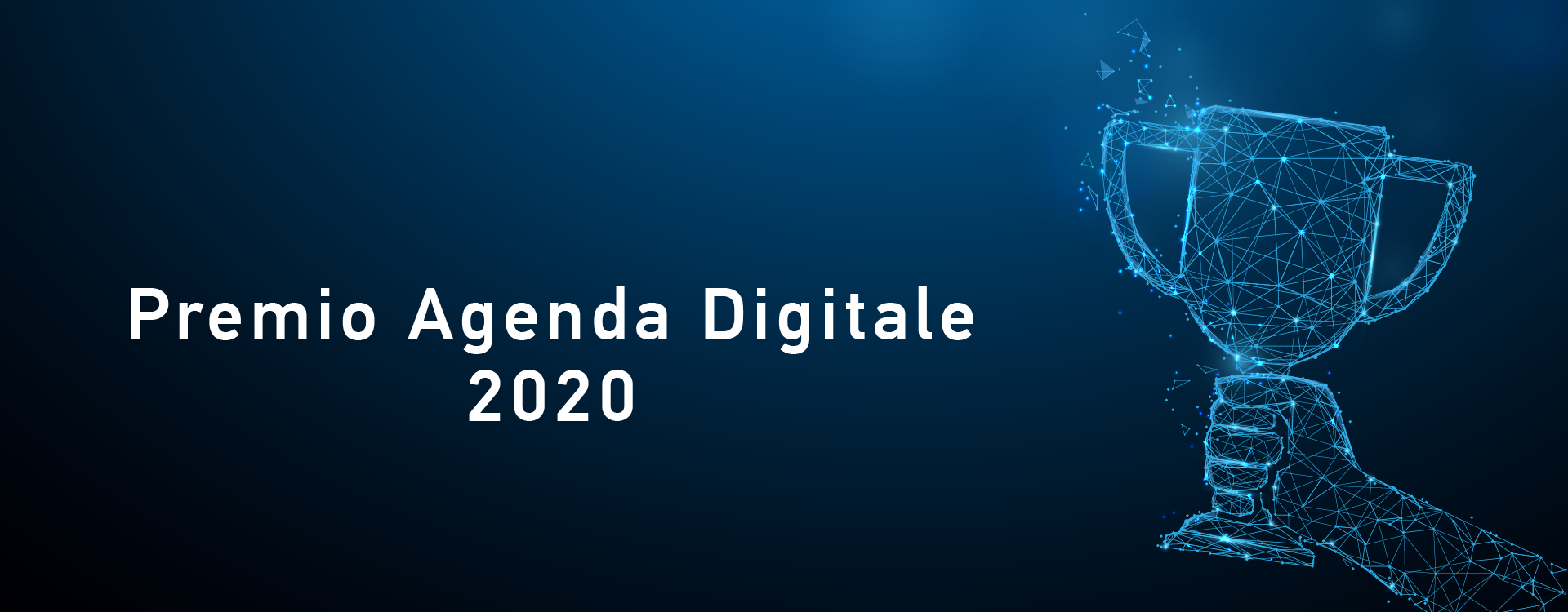 Area Science Park vince Agenda Digitale 2020 con IP4FVG