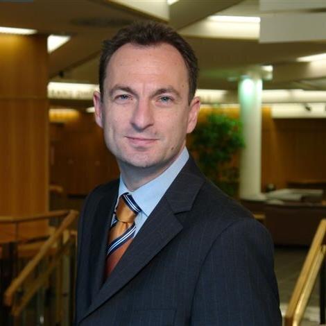Collaborazione FVG – Austria su ricerca e innovazione