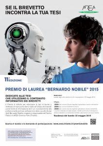 Premio Nobile 2014_locandina