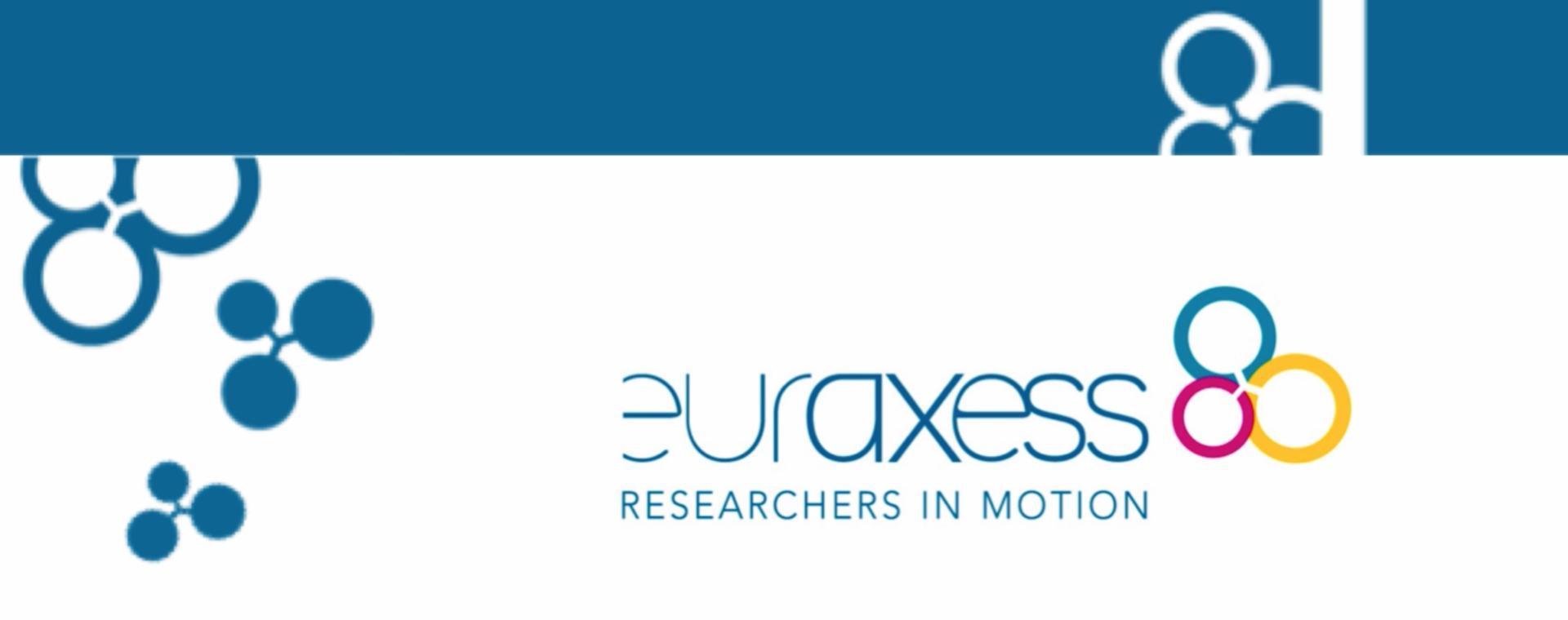 Sportello EURAXESS – scopri i servizi di Area Science Park per la mobilità dei ricercatori
