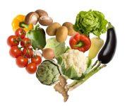 Sicurezza alimentare: presentate a Expo le nostre migliori eccellenze