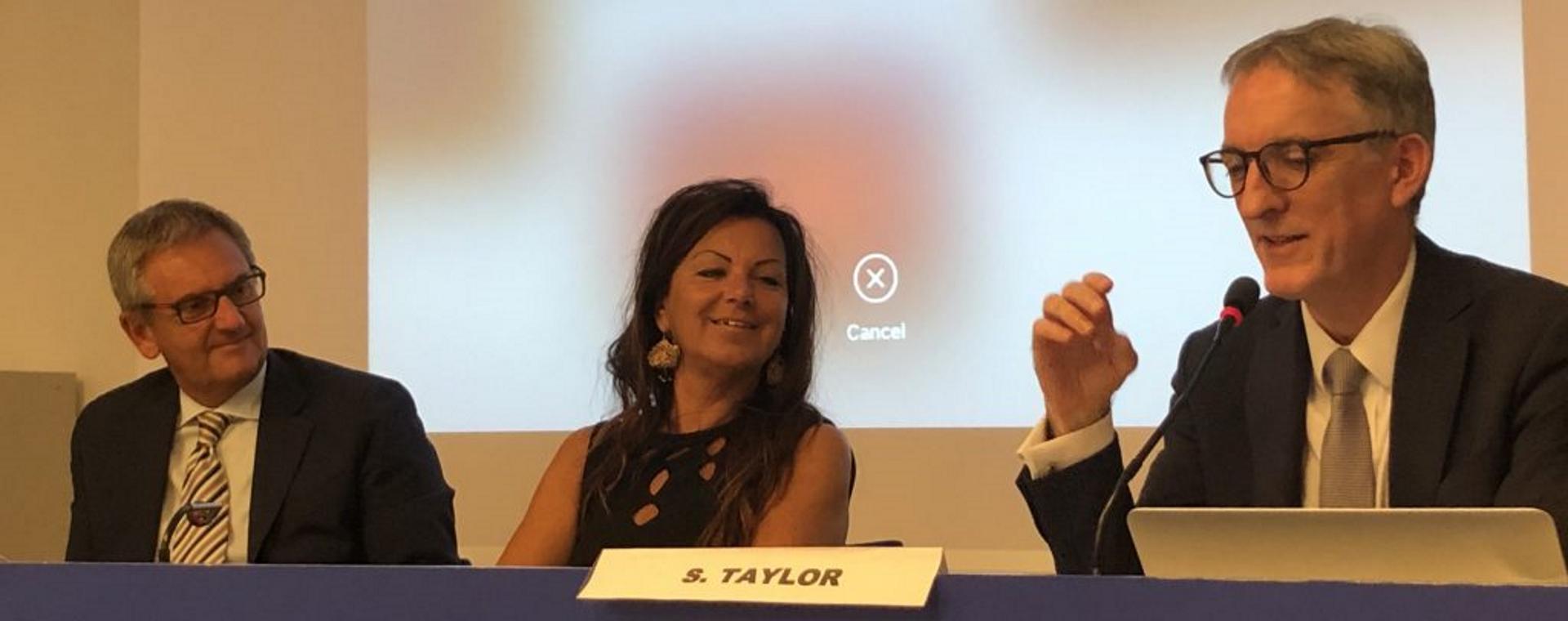 Big Data, Deep Science: appuntamento con il futuro a Trieste Next 2019