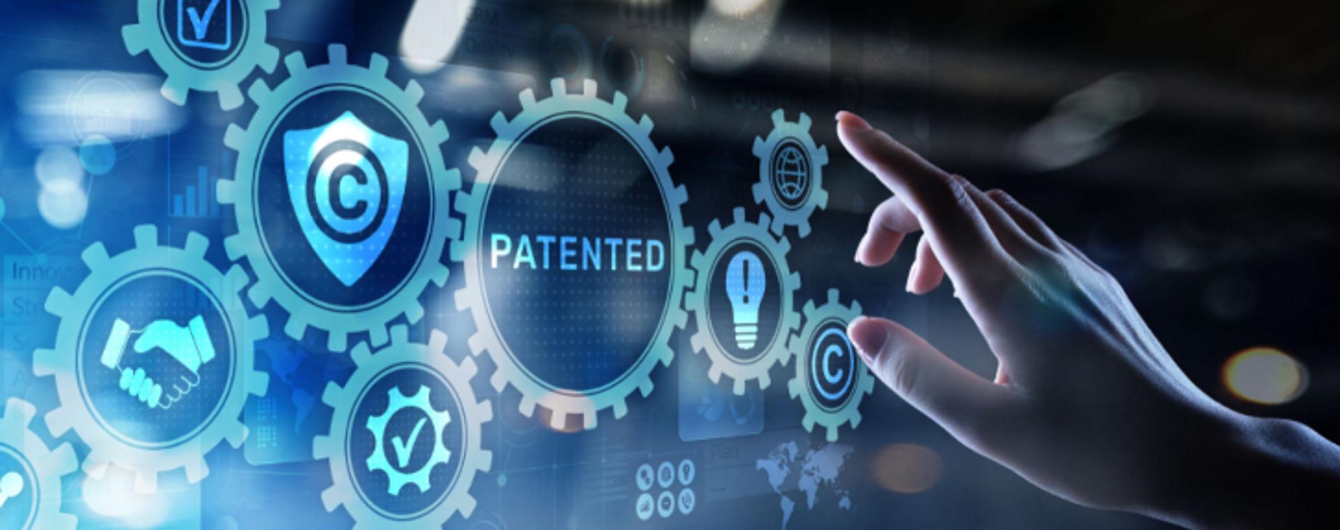 SHIPmEnTT: online la call sulla proprietà intellettuale a supporto delle PMI