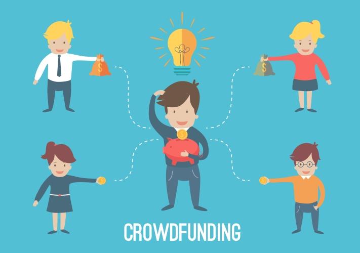 """29 aprile: """"Fare impresa con il crowdfunding"""""""