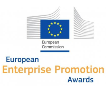 Al via la X edizione dell'European Enterprise Promotion Awards 2016