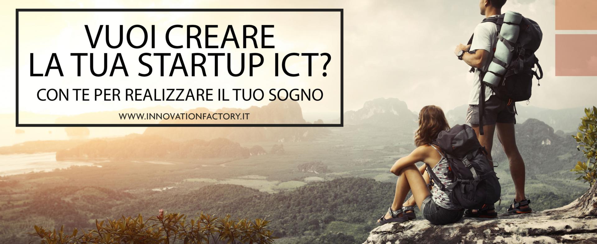 https://www.areasciencepark.it/blog/2016/07/04/tilt-innovation-factory-lancia-un-nuovo-bando-ifchallenge-in-ambito-ict/