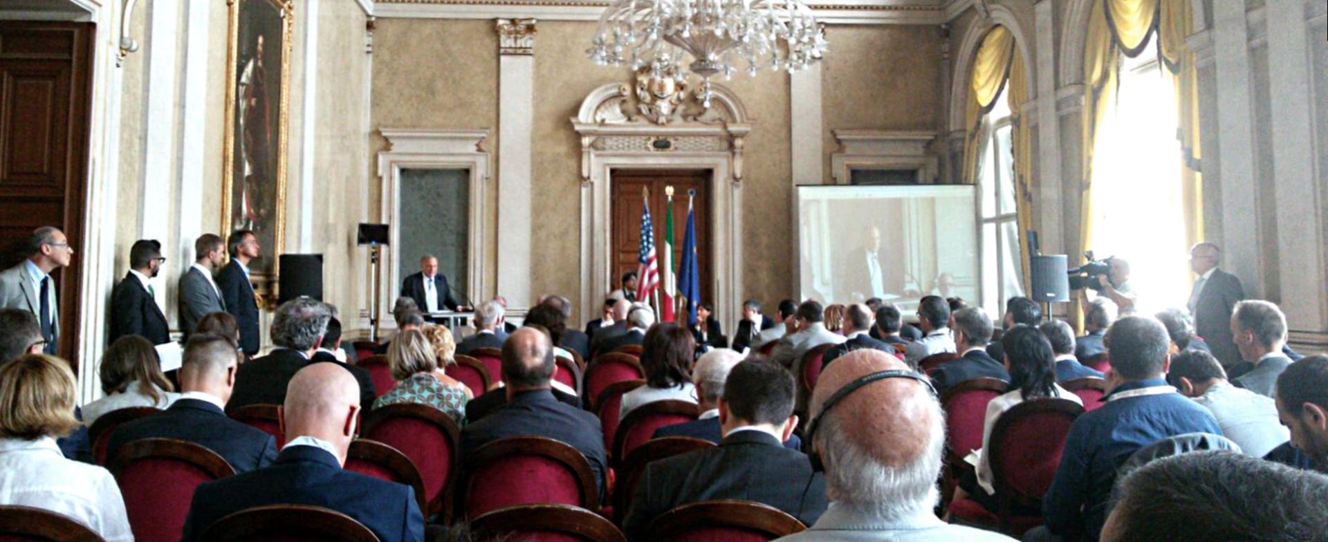 https://www.areasciencepark.it/blog/2016/07/28/italia-usa-in-corso-il-forum-bilaterale-organizzato-da-regione-fvg-e-area-science-park/