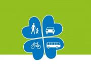 Piani Urbani di Mobilità Sostenibile: visita le città e scopri i risultati delle sperimentazioni