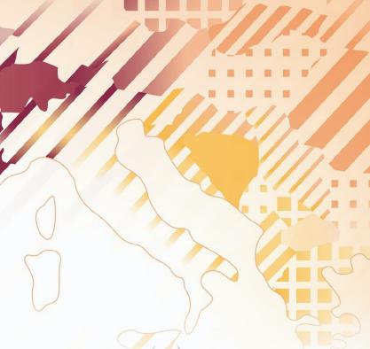 Da Trieste la spinta per una nuova integrazione delle politiche di innovazione macroregionali