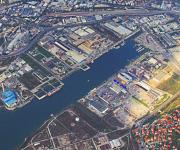 Immagine: FREEWAY Trieste al congresso della World Trade Centers Association (WTCA)