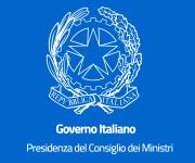 Startup: online il 4° rapporto trimestrale per il 2015 a cura del Ministero dello Sviluppo Economico