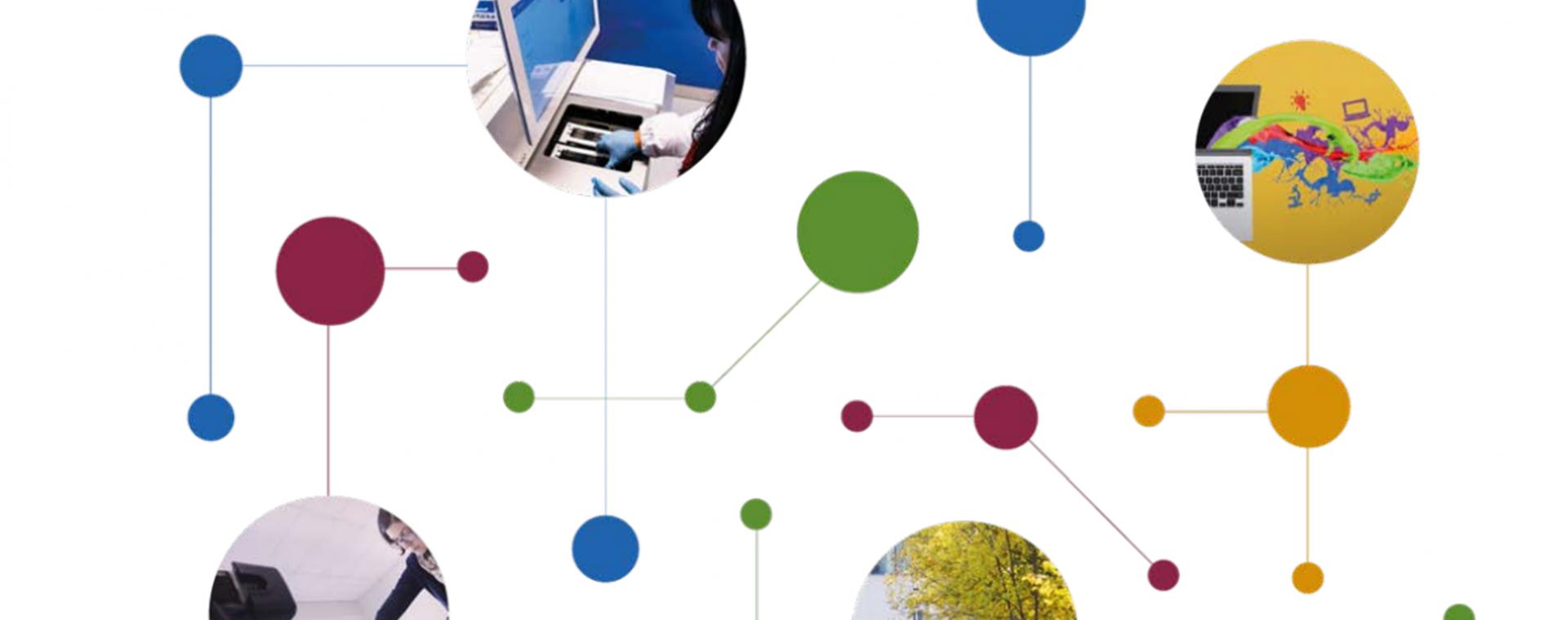Consultazione pubblica per l'aggiornamento del Piano Triennale di Prevenzione della Corruzione e della Trasparenza di Area Science Park per il triennio 2022-2024