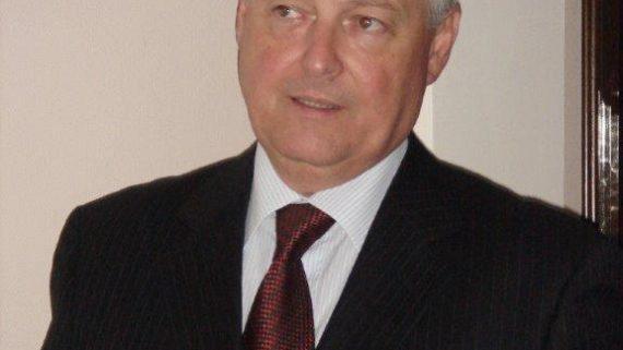 Sergio Paoletti nuovo presidente di AREA Science Park