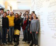 Shell: 5 idee di startup per la domotica