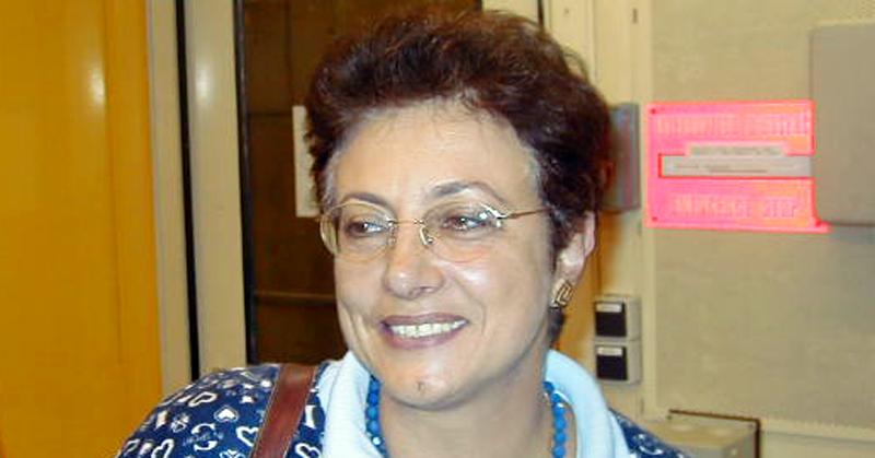 Silvia Dalla Torre (INFN Trieste) a capo di un team internazionale di ricerca
