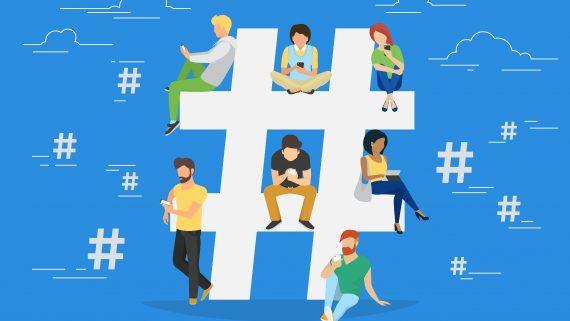 """AREA Science Park aderisce alla """"Settimana dell'Amministrazione Aperta"""": partecipa alla consultazione pubblica sulla Social Media Policy!"""