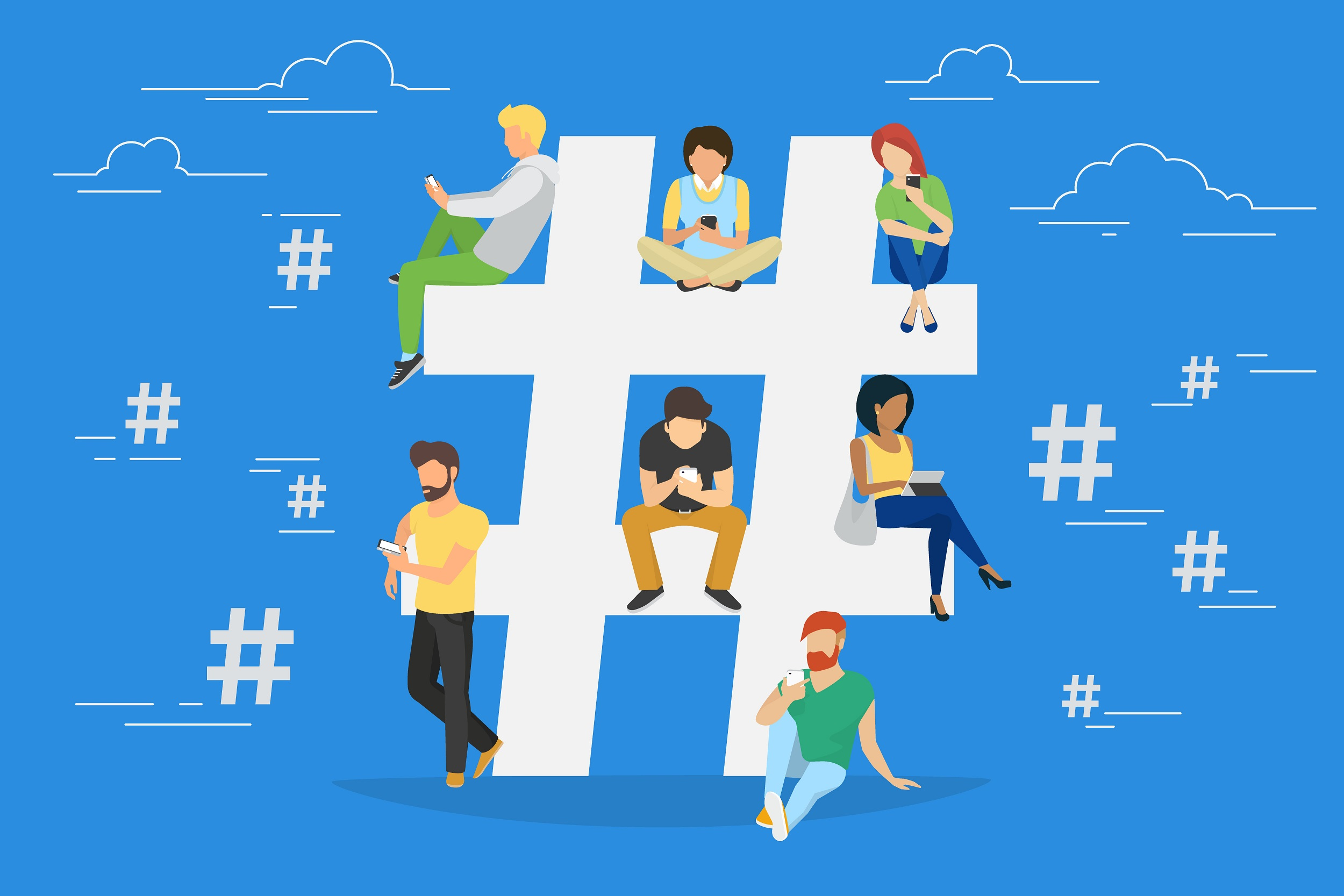 I social media nella pubblica amministrazione: il caso Area Science Park