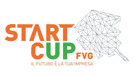 Immagine: Finale di Start Cup FVG