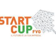 Immagine: Start Cup FVG 2017 – Il futuro è la tua impresa