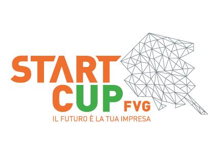 Start Cup FVG 2017 – Il futuro è la tua impresa