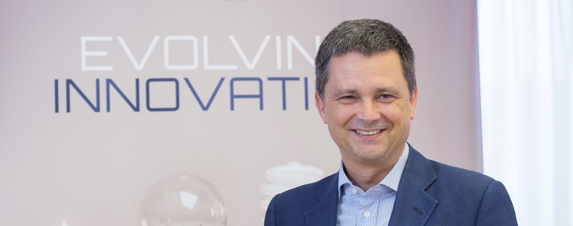 Stefano Casaleggi: la ricerca è un motore di progresso e innovazione