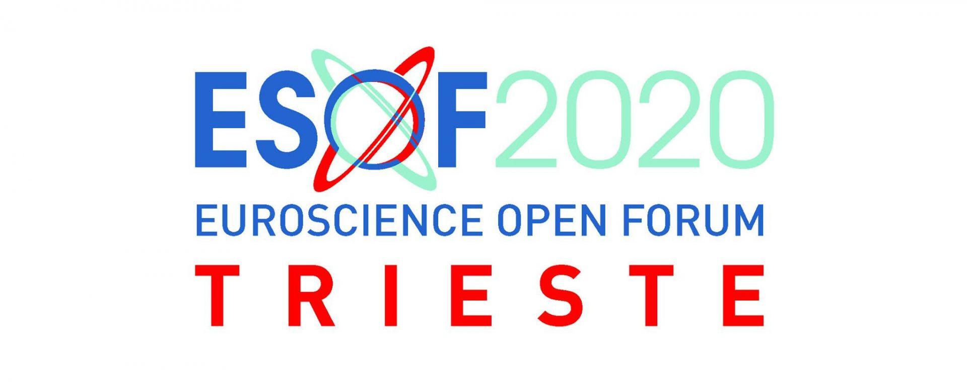 Trieste candidata Capitale Europea della Scienza 2020