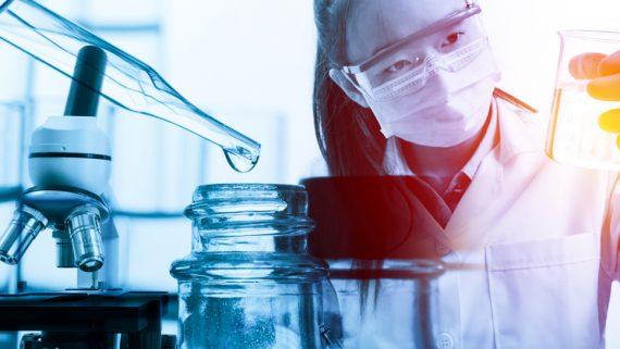 TALENTS³, la mobilità dei talenti: sette borse per ricercatori esperti