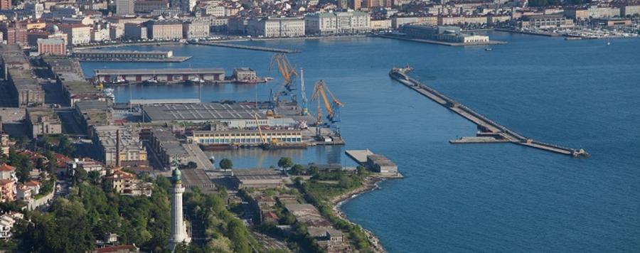ESOF 2020: Trieste Città europea della scienza si presenta oggi a Bruxelles