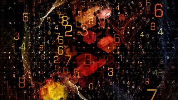 Machine Learning: un corso di formazione dedicato a chi abbia la necessità di estrarre valore da grandi quantità di dati o testi