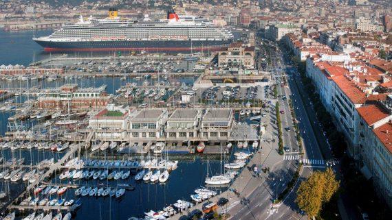 Cultura, esperienze e prospettive per uno sviluppo integrato e sostenibile tra mare e città