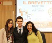 Premio Bernardo Nobile: al via la XIII Edizione