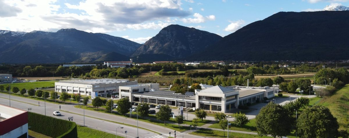 Consorzio NIP e Area Science Park: una collaborazione per sostenere l'economia circolare
