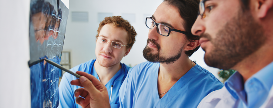 Soluzioni e servizi IT per la Sanità: O3 Enterprise e Medishare avviano il processo di fusione