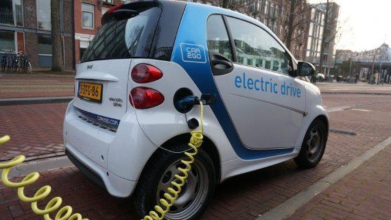 Mobilità sostenibile: NeMo FVG approda all'Expo di ASTANA