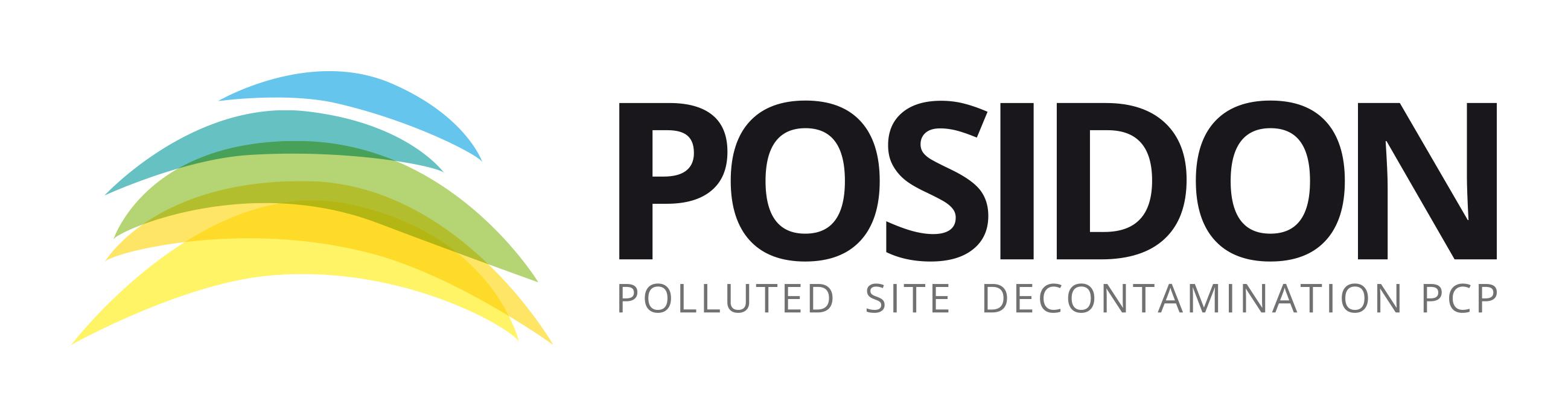 POSIDON PCP