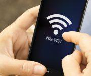 Athonet fornisce la connettività wireless per la TV di EXPO
