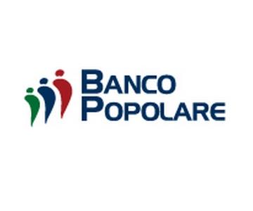 Strumenti finanziari a sostegno della crescita delle imprese: accordo con Banco Popolare
