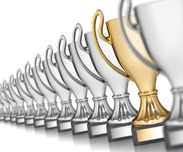 Premio annuale di laurea o dottorato in memoria del dott. Bernardo Nobile – XI Edizione