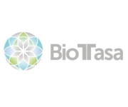 BioTTasa – Biotechnology Brokerage & Matchmaking Event