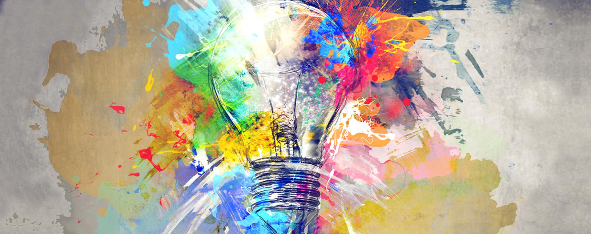 Hai un'idea per un'impresa culturale e creativa? C'è tempo fino al 15 maggio per presentarla.