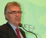 Paolo Cattapan