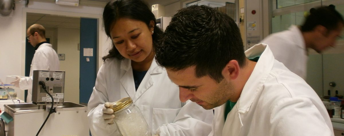 Fondazione Italiana Fegato firma un accordo per la ricerca scientifica con le Filippine